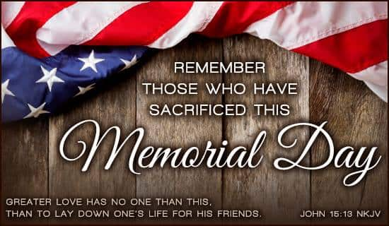 Happy-Memorial-Day-2016-Wallpaper-1